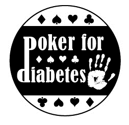 Poker for Diabetes