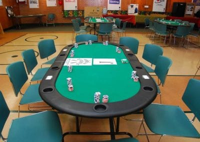 pokers-tourny-002