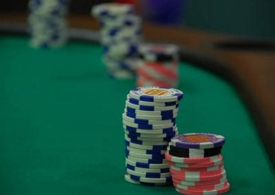 pokers-tourny-021