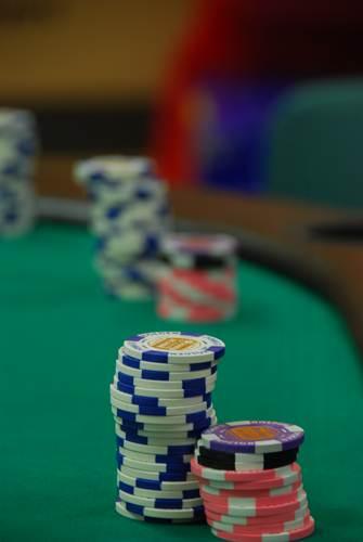 pokers-tourny-022