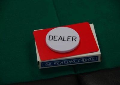 pokers-tourny-025