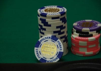 pokers-tourny-027