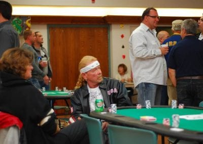 pokers-tourny-059