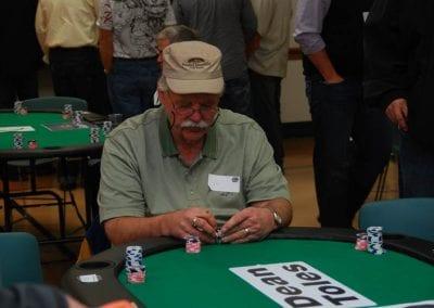 pokers-tourny-062