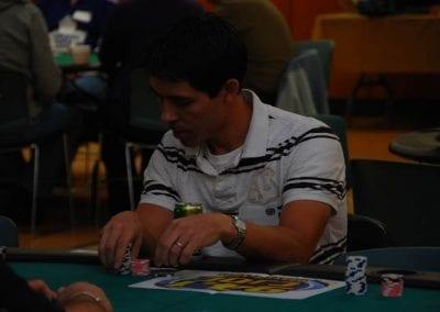 pokers-tourny-063