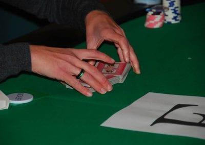 pokers-tourny-065
