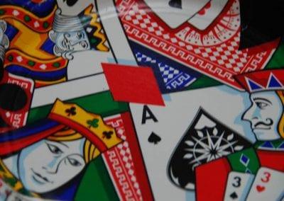 pokers-tourny-074