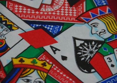 pokers-tourny-075