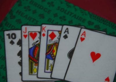 pokers-tourny-076