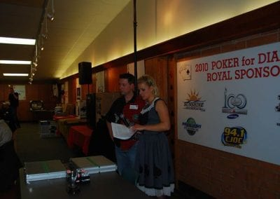 pokers-tourny-081
