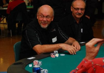 pokers-tourny-083