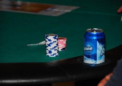 pokers-tourny-111