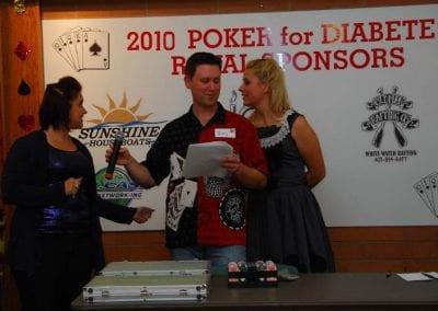 pokers-tourny-113