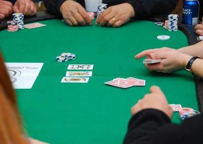 pokers-tourny-118