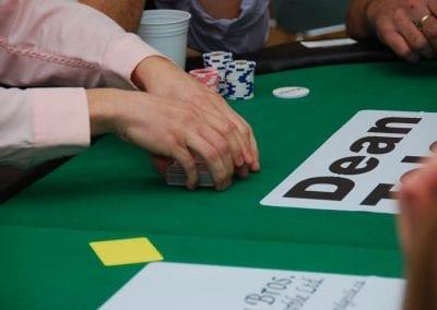 pokers-tourny-120