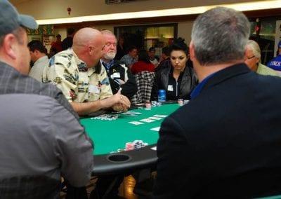pokers-tourny-129