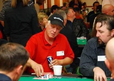 pokers-tourny-130
