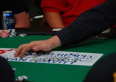 pokers-tourny-131