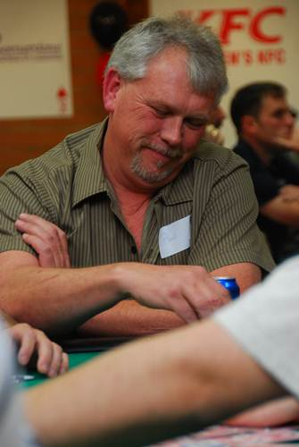 pokers-tourny-138