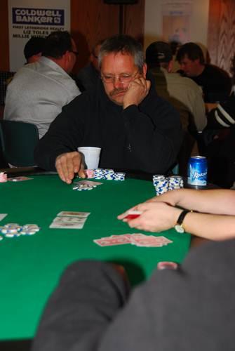 pokers-tourny-146