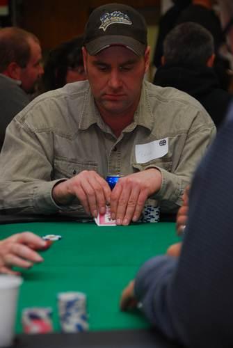 pokers-tourny-150