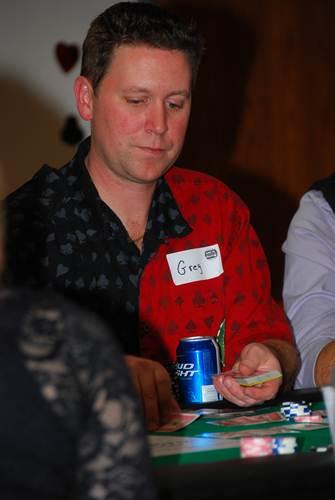 pokers-tourny-153