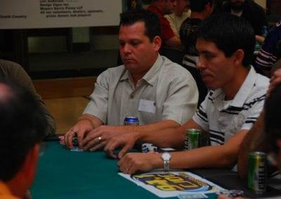 pokers-tourny-157