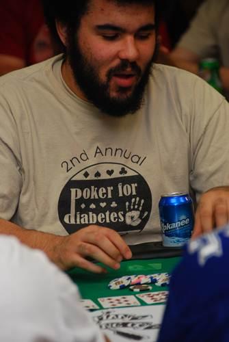 pokers-tourny-166