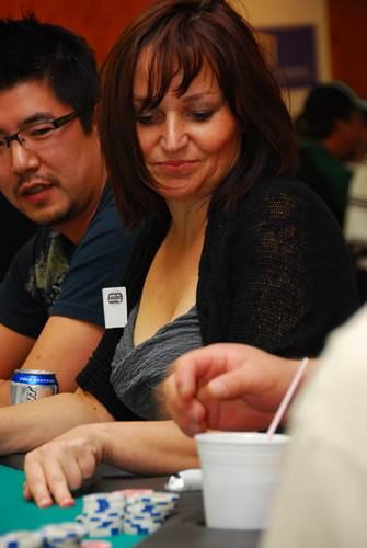 pokers-tourny-172