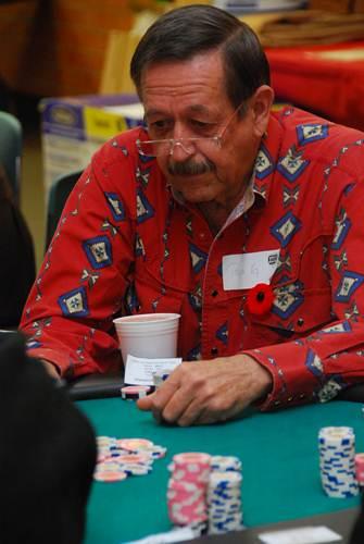 pokers-tourny-195