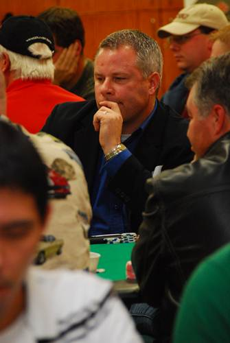 pokers-tourny-196