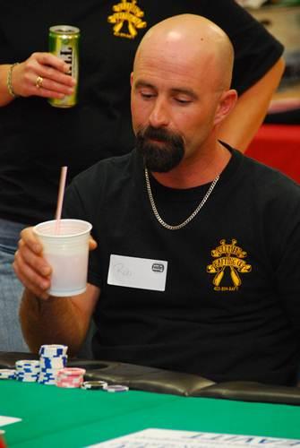 pokers-tourny-199
