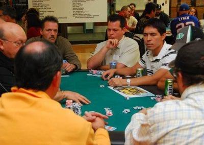 pokers-tourny-200
