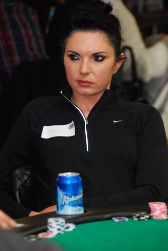 pokers-tourny-207