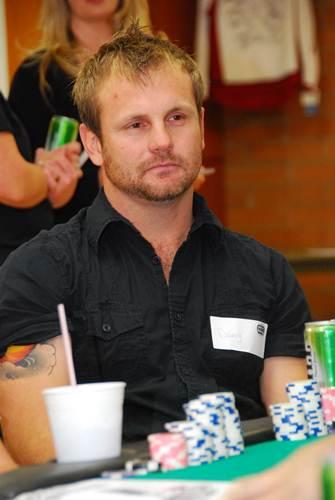 pokers-tourny-214