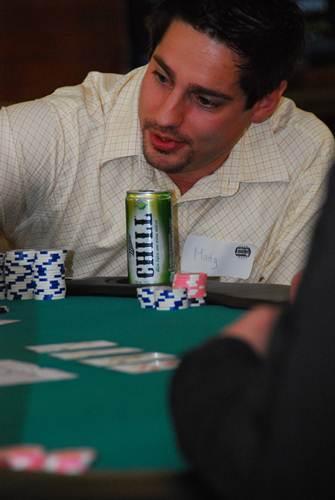 pokers-tourny-217
