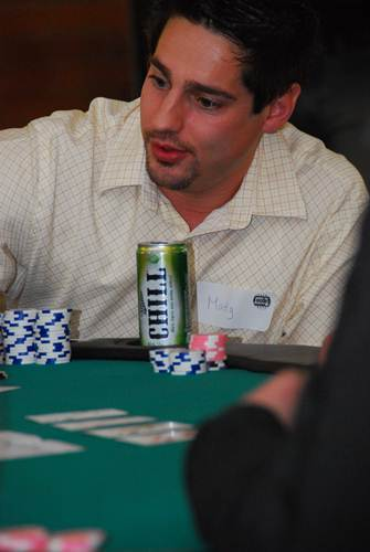 pokers-tourny-218