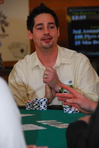 pokers-tourny-219