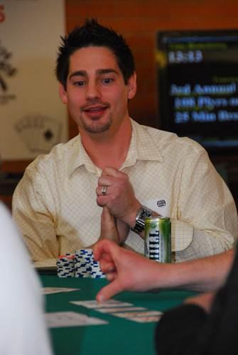 pokers-tourny-220