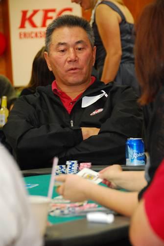 pokers-tourny-221