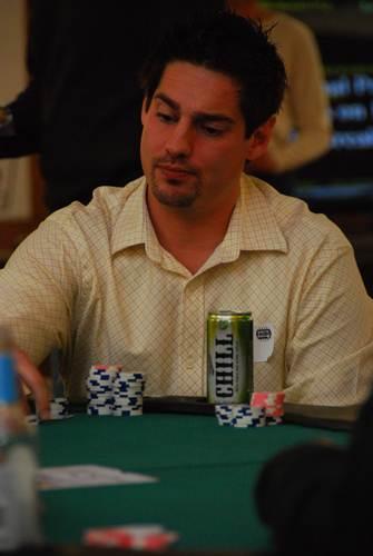 pokers-tourny-225