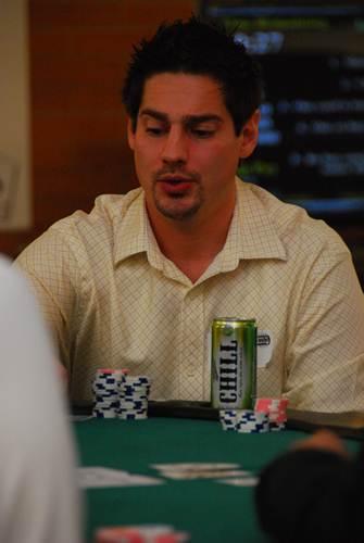 pokers-tourny-226