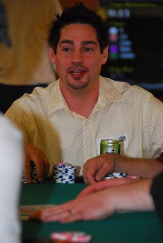 pokers-tourny-229