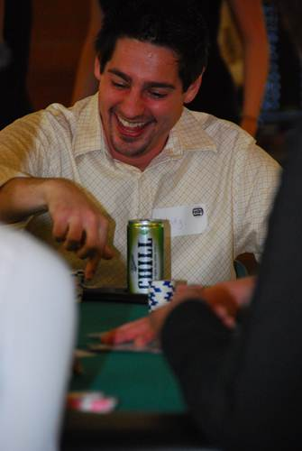 pokers-tourny-230
