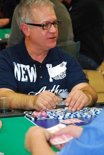 pokers-tourny-233