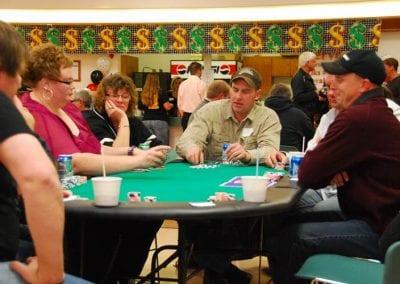 pokers-tourny-245