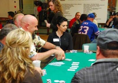 pokers-tourny-251