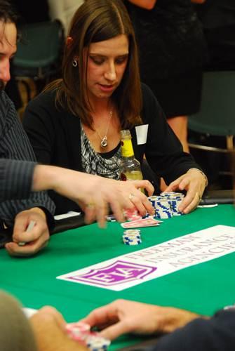 pokers-tourny-252