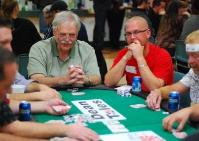 pokers-tourny-255