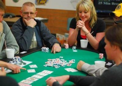 pokers-tourny-256